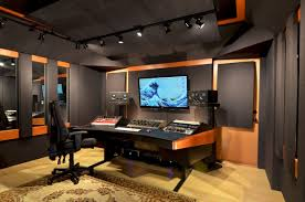 pictures on small recording studio design free home designs