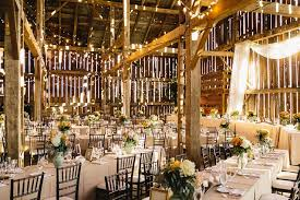 unique wedding reception locations one of canada s most unique wedding venues cambium farms a