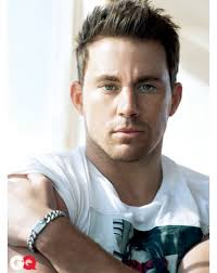 Channing Tatum The Meaning And Symbolism Of The Word Channing Tatum
