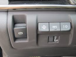 lexus warranty enhancement notification center 2016 used cadillac cts v sedan 4dr sedan at the internet car lot