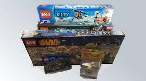 black friday target legos best weirdest lego clearance haul ever 2015 target and toys