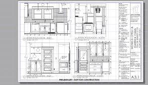 small kitchen makeover design phase inside arciform