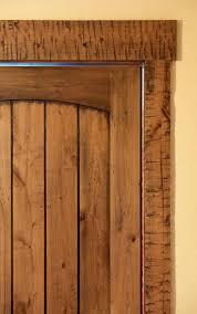 Interior Door Trim Styles by 8 Best Window Images On Pinterest Window Shutter Window Casing