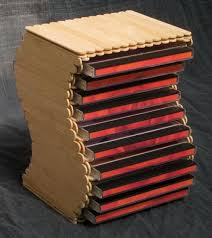 Wooden Cd Storage Rack Plans by Cd Storage Cabinet Woodworking Plans Storage Decorations