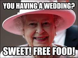 Queen Elizabeth Meme - queen elizabeth memes quickmeme