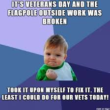 Navy Memes - veterans day 2015 best tribute honor memes heavy com page 6