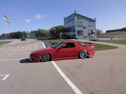 ricer rx7 risky devil chicago street cars page 16 rx7club com