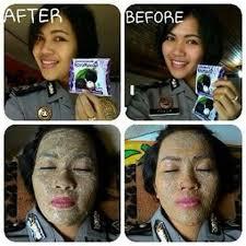 Masker Kulit Manggis Roro Mendut lulur masker pemutih wajah roromendut024 instagram photos and