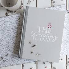 wedding planning notebook equa water bottles gifts county wicklow dreamy and chic