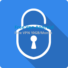 vpn free for android free vpn android free vpn