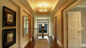 Hallway Wall Decor by Luxurious Hallway Designs Wonderful Italian Canzonettas Youtube