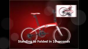 ferrari bicycle ferrari 2013 bikes youtube