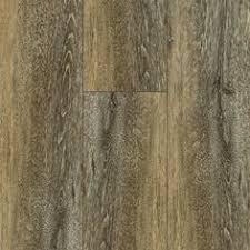 Tranquility Resilient Flooring 3mm Rustic Reclaimed Oak Click Resilient Vinyl Tranquility
