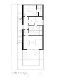 small beach house floor plans small beach house plans dsellman site