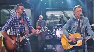 dierks bentley family videos tagged