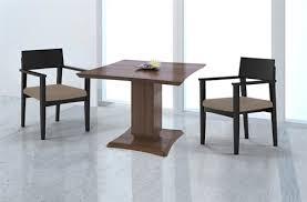 Square Boardroom Table Square Meeting Tables For Sale At Office Furniture Deals
