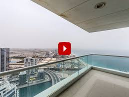 3 Bedroom Apartments For Sale In Dubai 3 Bedroom Apartments U0026 Flats For Sale In Jbr Jumeirah Beach