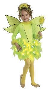cute teenage tinkerbell costumes costume model ideas
