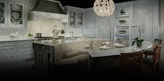 kitchen retro kitchen ideas open kitchen design build a kitchen