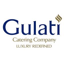 caterers in mumbai hamaraevent