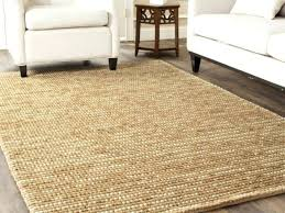 10 By 12 Area Rugs 10 12 Area Rug Outdoor Rug 10 12 Outdoor Rug Breeziness Where To