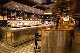 basement small home bar design wet back even a space works for as