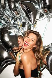 1420 best a little party never killed nobody images on pinterest