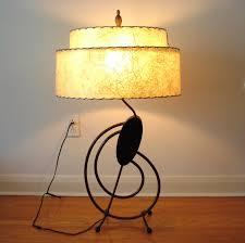 Midcentury Modern Lamps - wonderful mid century modern lamps u2014 rs floral design mid