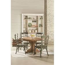rc willey kitchen table dining table sets for sale near you searching magnolia home