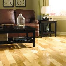 columbia flooring 3 pecan hickory wood engineered hardwood
