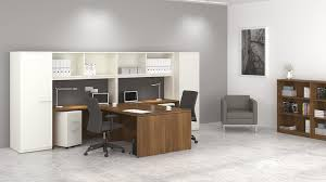 Lacasse Conference Table Office Furniture Concept 400e Collection Groupe Lacasse
