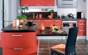 cuisine la peyre meuble cuisine lapeyre globr co