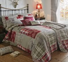Duvets And Matching Curtains Laura Ashley Duvet Covers And Matching Curtains Home Design Ideas