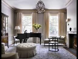 living room amazing art deco inspired neutral living room new
