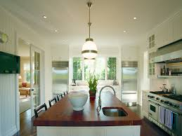 Overhead Kitchen Cabinets Stainless Steel And Frosted Glass Kitchen Cabinets Modern Kitchen