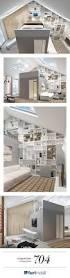Libreria A Ponte Ikea by 12 Best Le Librerie Living Ferrimobili Images On Pinterest Find