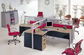 modern office u2013 radioritas com