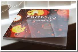 Photography Portfolio How To Build A Food Photography Portfolio While Gaining Business