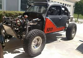 baja truck street legal bangshift com cause who doesn u0027t want a street legal class 5 baja
