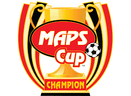 maps fall challenge maps cup