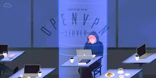 Home Design Story How To Restart How To Set Up An Openvpn Server On Ubuntu 16 04 Digitalocean