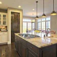 kitchen remodel ideas for mobile homes kitchen remodeling ideas for mobile homes