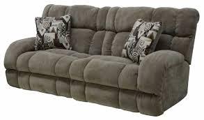 Catnapper Reclining Sofa Reviews Power Lay Flat Reclining Sofa With Wide Seatscatnapper Wolf