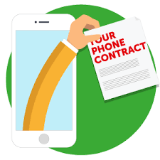 mobile phone contracts for business midshire