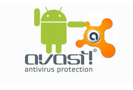 avast mobile security premium apk avast mobile security antivirus apk v6 5 3 türkçe android