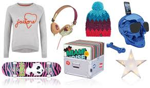 the best christmas gifts for teens style life u0026 style