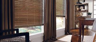 Blinds Ca Coupon Murrieta Blinds And Accessories Vineyard Blind U0026 Shutter