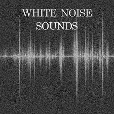 white noise fan sound white noise fan sound a song by white noise therapy on spotify