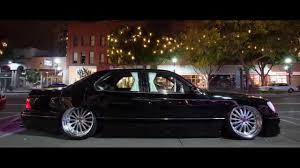 lexus ls400 vip kyoei usa u0027s 1999 lexus ls400