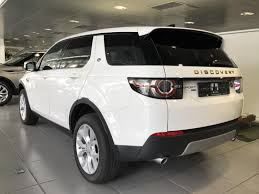 white land rover 2017 fuji white or corris grey land rover discovery sport forum